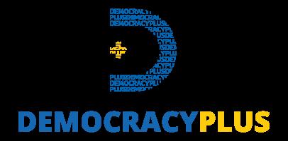Demokraci Plus